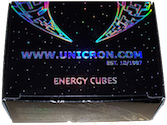 3rd Party Energy Cubes (not-Energon Cubes - Accessory Set #3)