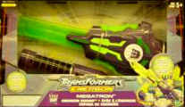 Transformers Energon Megatron Energon Sword (Role play)
