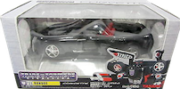Transformers Binaltech (Takara) BT-11 Ravage
