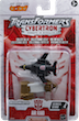 Transformers Cybertron Air Raid (KB Exclusive Micromaster)