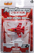 Transformers Cybertron Fireflight (KB Exclusive Micromaster)