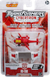 Transformers Cybertron Ro-Tor (KB Exclusive Micromaster)