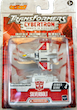 Transformers Cybertron Silverbolt (KB Exclusive Micromaster)