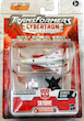 Transformers Cybertron Skydive (KB Exclusive Micromaster)