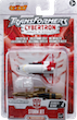 Cybertron Storm Jet (KB Exclusive Micromaster)