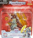 Transformers Universe Doom-Lock