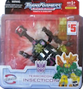 Transformers Universe Insecticon