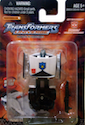 Transformers Universe Prowl (Family Dollar Excl, Spy Changer)