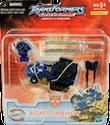 Transformers Universe Scattorshot