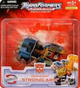 Transformers Universe Strong Arm