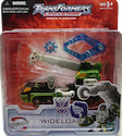 Transformers Universe Wideload