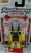 Transformers Cybertron Evac (Legends)
