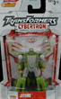 Transformers Cybertron Cybertron Legends Jetfire