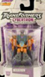 Transformers Cybertron Megatron (Legends)