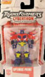Transformers Cybertron Optimus Prime (Legends)