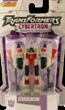 Transformers Cybertron Starscream (Legends)