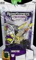 Transformers Cybertron Brimstone