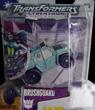 Transformers Cybertron Brushguard
