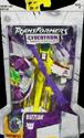 Transformers Cybertron Buzzsaw