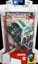 Transformers Cybertron Crosswise
