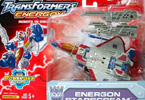 Transformers Energon Energon Starscream