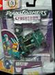 Transformers Cybertron Hardtop