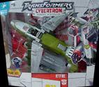 Transformers Cybertron Jetfire