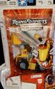 Transformers Cybertron Landmine