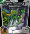 Transformers Cybertron Undermine