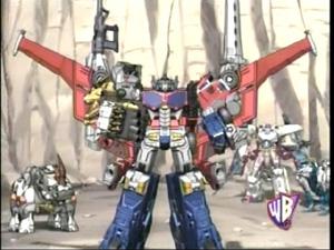 Unicron Transformers Prime Transformers Cybertron...