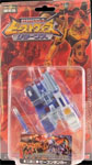 Transformers Beast Wars Returns (Takara) BR-06 Tankor