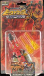 Transformers Beast Wars Returns (Takara) BR-08 Thrust