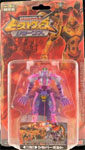 Transformers Beast Wars Returns (Takara) BR-10 Silverbolt