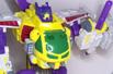 Cybertron Buzzsaw