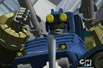Cybertron Scattorshot