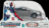 Transformers Alternators Autobot Camshaft