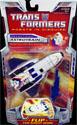 Classics Transformers Astrotrain