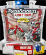 Transformers Cybertron Hightail