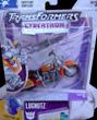 Transformers Cybertron Lugnutz