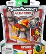 Transformers Cybertron Repugnus