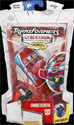 Transformers Cybertron Smokescreen