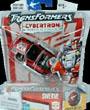 Transformers Cybertron Swerve