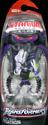 "Transformers Titanium Megatron - 3""  Beast Wars"