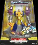 Titanium Optimal Optimus (6