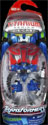 "Transformers Titanium Smokescreen (3"")"