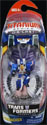 "Transformers Titanium Thundercracker (3"")"