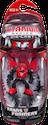 "Transformers Titanium Cliffjumper - G1 (3"")"