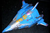 Titanium Thundercracker (6