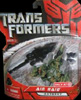 Transformers (Movie) Air Raid (Target exclusive)