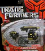 Transformers (Movie) Armorhide (Target exclusive)